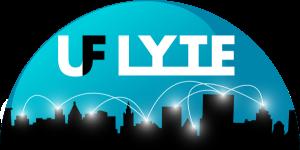 U-Flyte